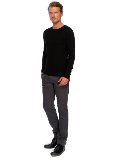 Sweatshirt-Fabrika